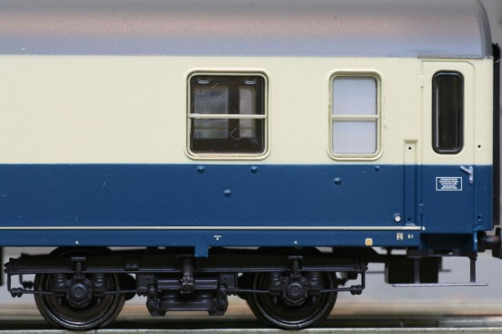 ACME_90032-2_Detail3