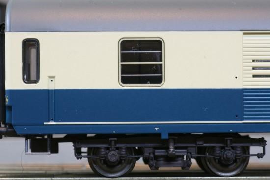 ACME_90032-3_Detail