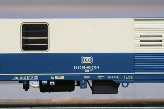 ACME_90032-3_Detail1
