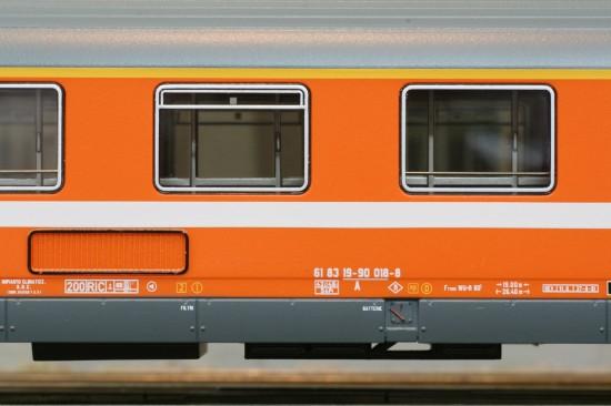 ACME_90078-1_Detail1