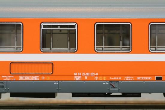 ACME_90078-2_Detail1