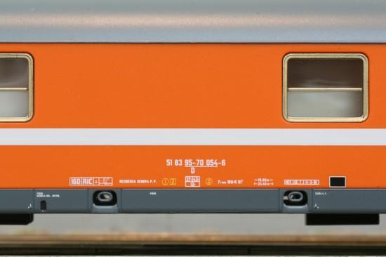 ACME_90078-4_Detail1