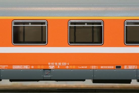 ACME_90079-1_Detail1