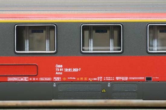 ACME_90134-1_Detail1