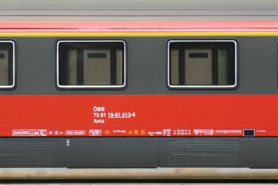 ACME_90134-3_Detail1