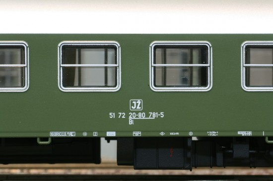ACME_90139-2_Detail1