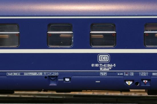 ACME_90144-1_Detail1