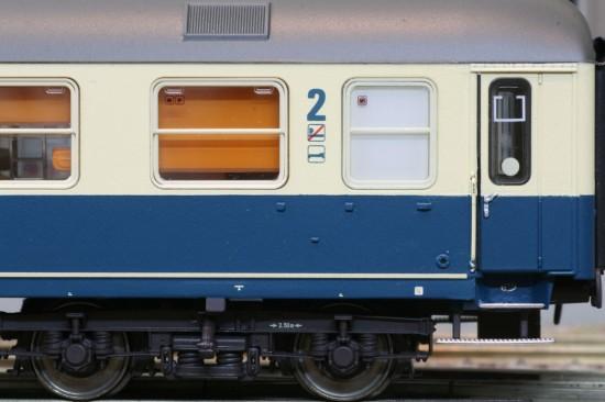 ACME_90144-2_Detail2