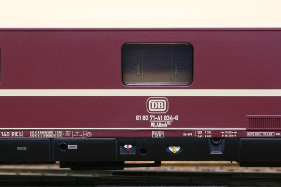 ACME_90145-1_Detail1