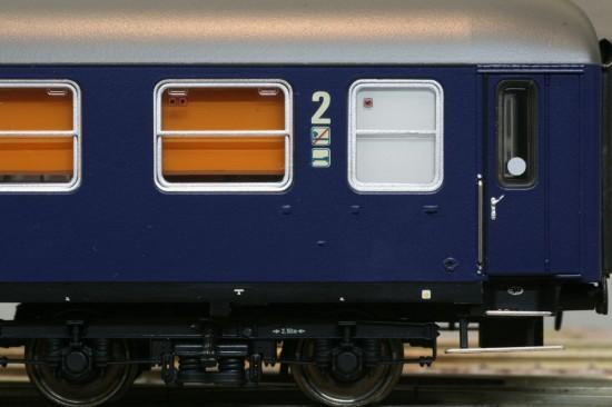 ACME_90145-2_Detail2