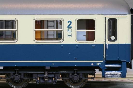 ACME_90145-3_Detail2