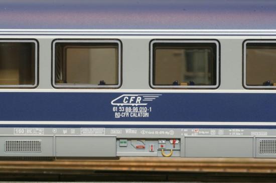 AF_20102_Detail1