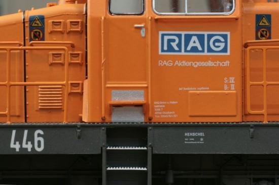 Ade_RAG_Detail1