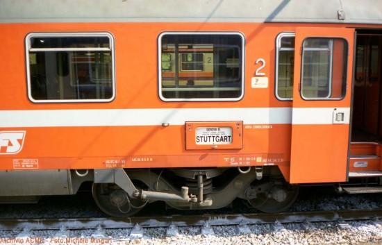 B21-90021gbr 910915_C91184-1