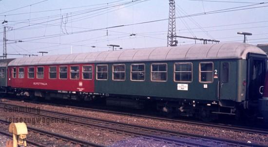 BRbumh-282-51-80-85-40-033-2-Rheine-24