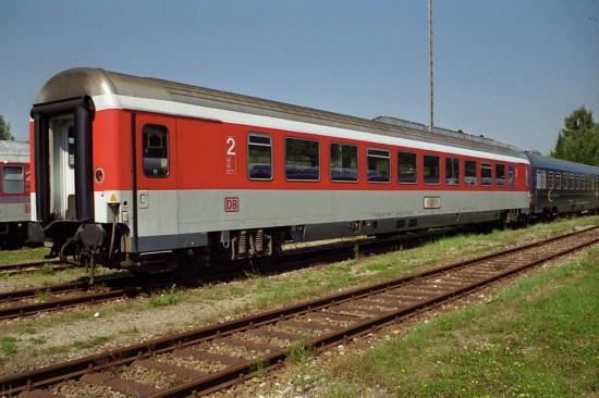 Bpmbkz-291.8-61-80-28-94-013-7-Neuaubing