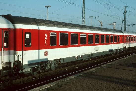 Bpmbz-291.5-61-80-29-90-008-0-Dortmund-23.12.96