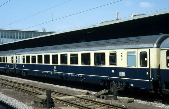 Bpmz 291.2 61 80 20 - 94 158-8 Heidelberg 20.5.91