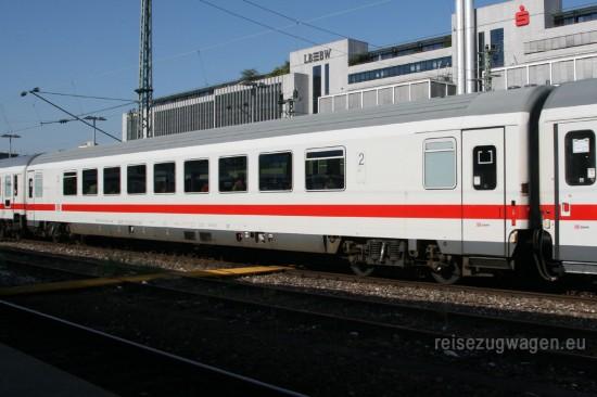 Bpmz 857.5 61 80 84-90 904-2 IC 1296 Stuttgart 30.08.2015-1