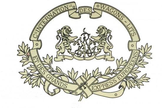 CIWL-Logo-1