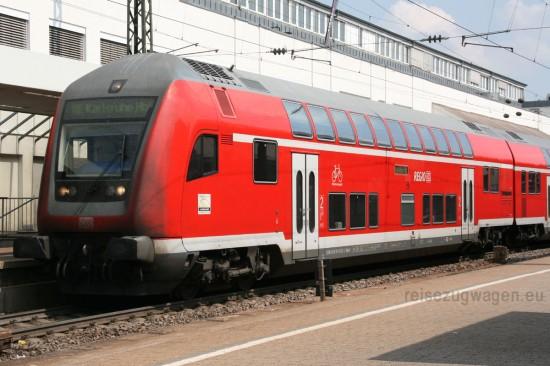 DBpbzfa 766 50 80 86-81 022-5 Ludwigsburg 07.06.2015-1