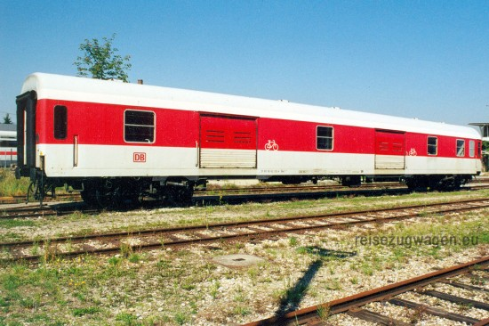 Dmd-906-51-80-92-92-012-4-Neuaubing-08.2001-1