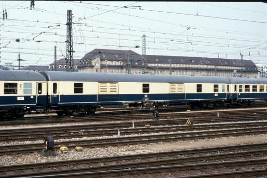 Dms-905-51-80-95-80-079-4-München-27.4.88_2-550x366