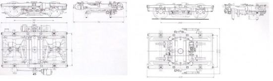 DrehgestelleWRmz132