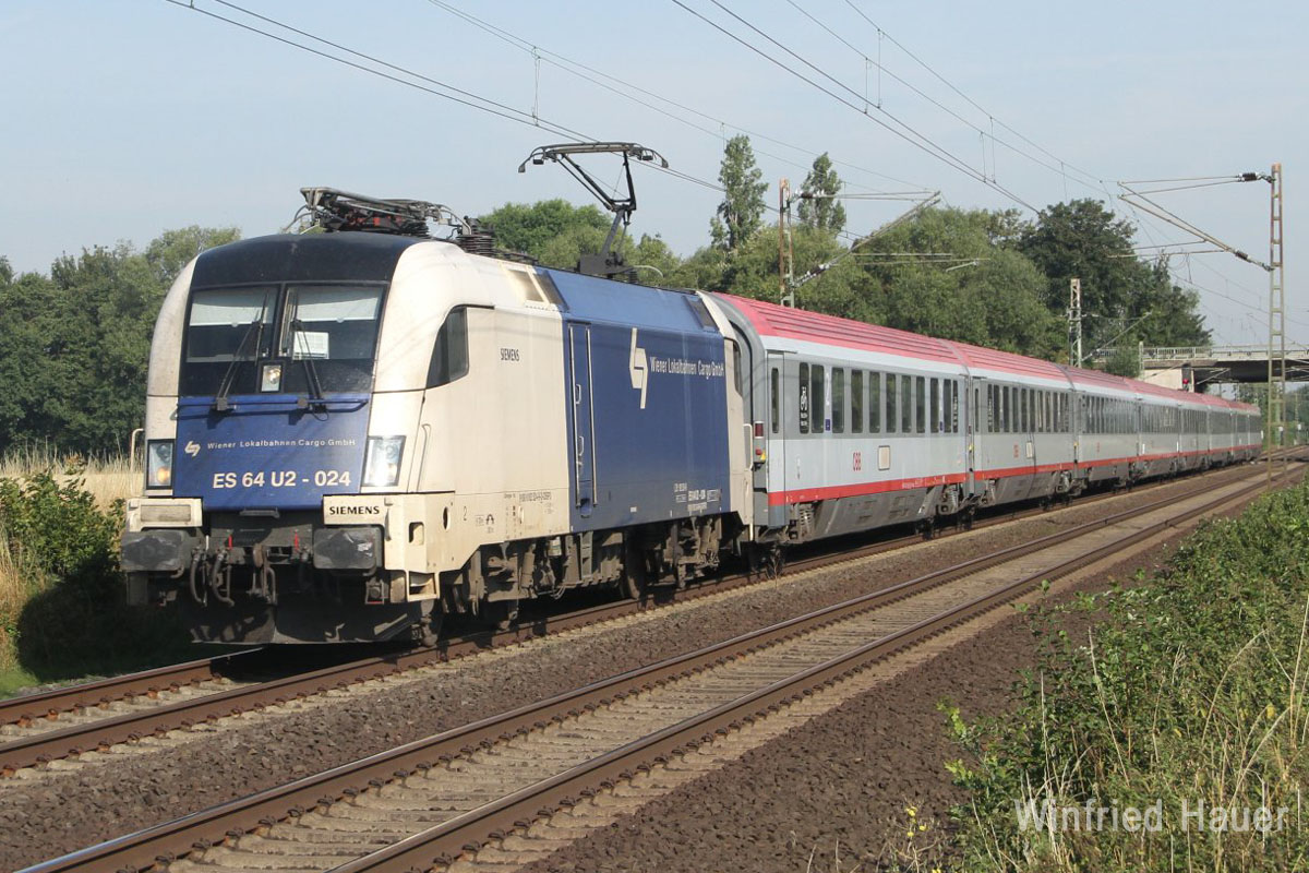 ES 64 U2-024 IC 119-1