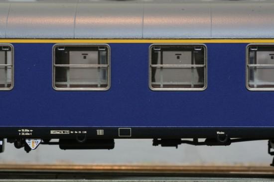H_43021-2_Detail2
