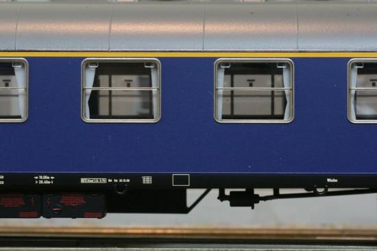 H_43021-3_Detail2