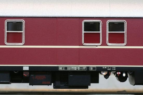 H_43210_Detail1