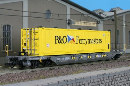 KM_10391_12_Ferrymasters