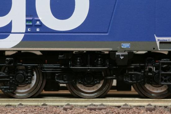 KM_60050_Detail2