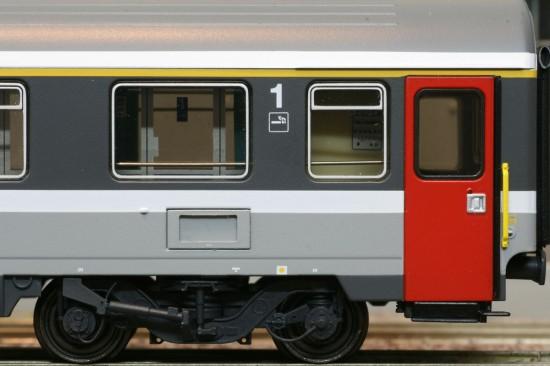 LS1_97021-1_Detail2