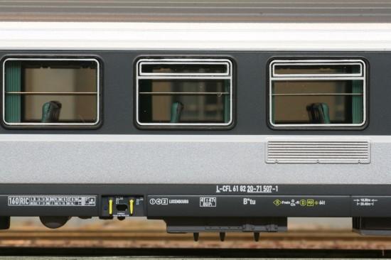 LS1_97021-2_Detail1