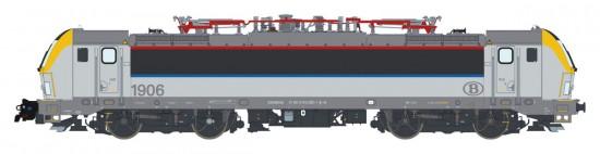 LS_12251
