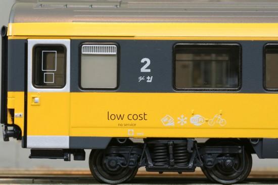 LS_18000-2_Detail