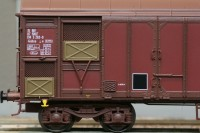 LS_30323_Detail