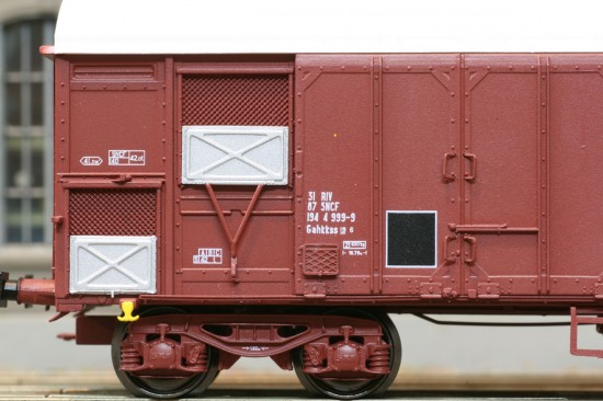 LS_30340_Detail