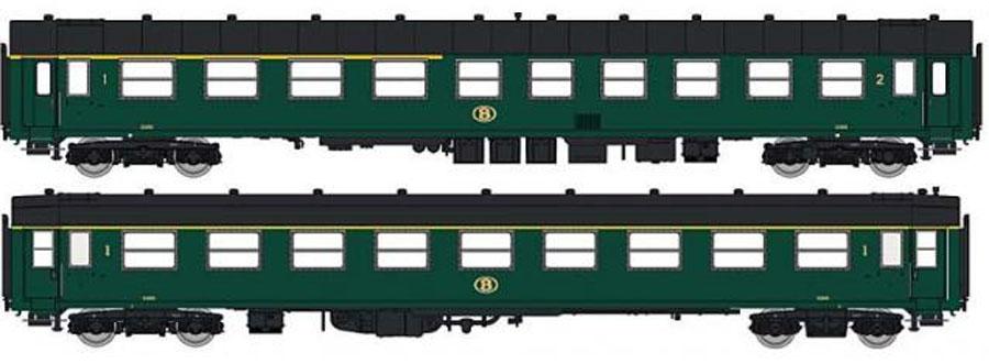 LS_40159
