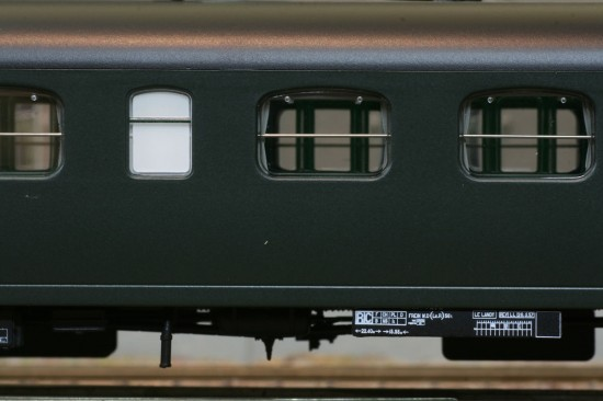 LS_40187-1_Detail1