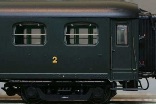 LS_40187-1_Detail2