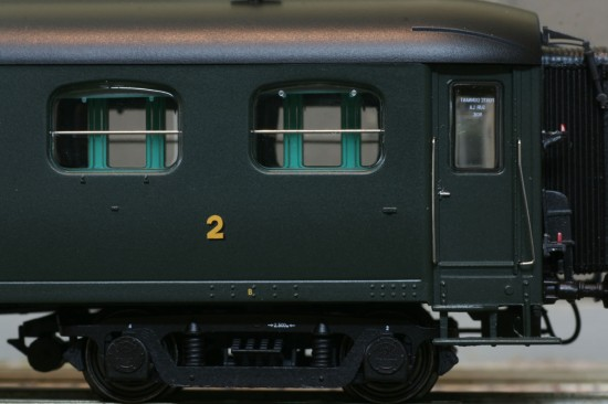 LS_40187-2_Detail2