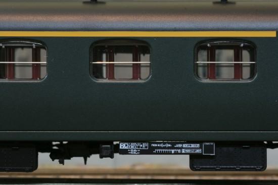 LS_40187-3_Detail1