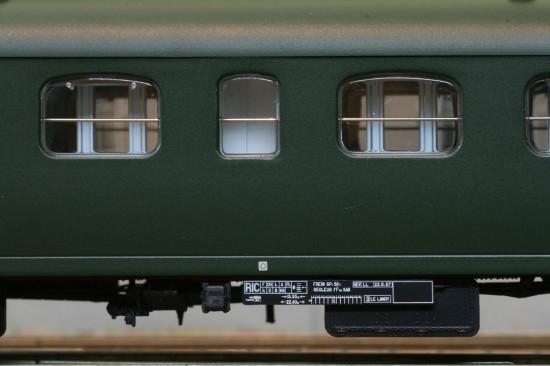 LS_40189-2_Detail1