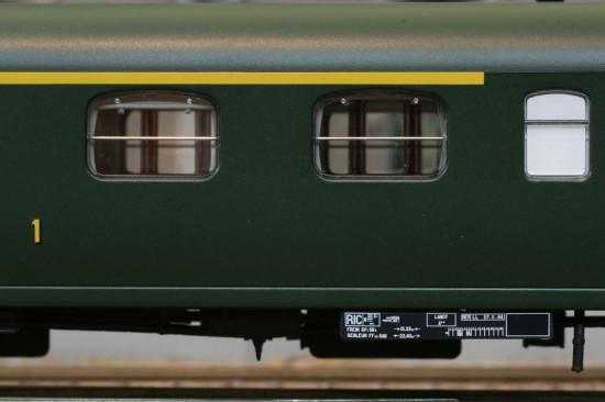 LS_40189-3_Detail1