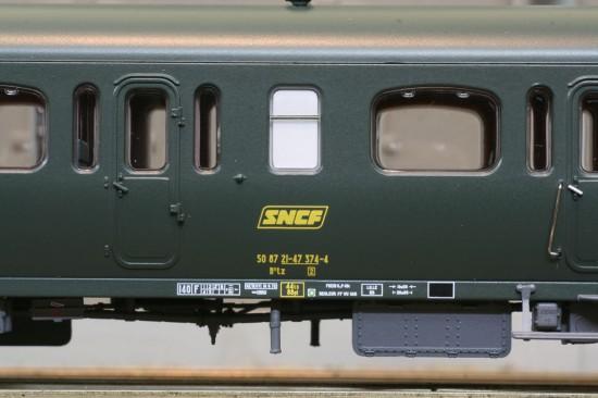 LS_40319-1_Detail1