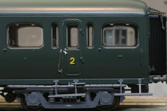 LS_40327-2_Detail2