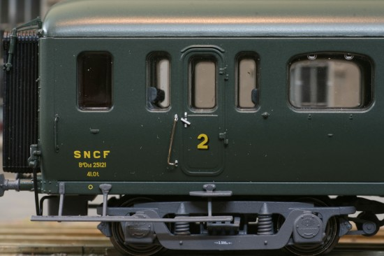 LS_40327-3_Detail